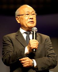 Francisco Konno