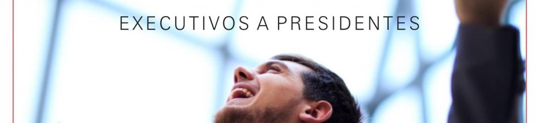 REUNIÃO DE GRADUADOS