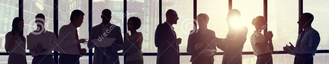 Reunião de Distribuidores Autorizados e Graduados