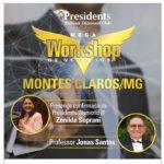 CONVITES MONTES CLAROS (1) - Copia 1