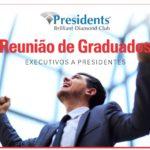 CONVITES GRADUADOS2 (1) - Copia 1
